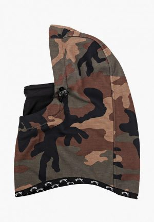 Балаклава Billabong HUNTER HOOD