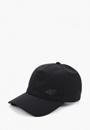 Бейсболка 4F