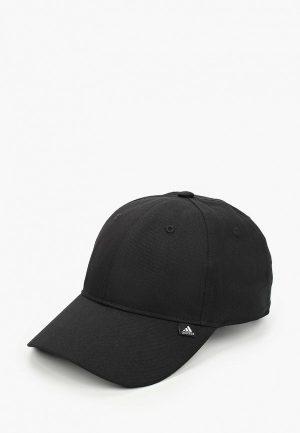 Бейсболка adidas 3S CAP