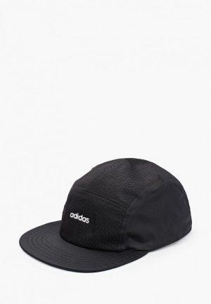 Бейсболка adidas 5 PANEL CAP