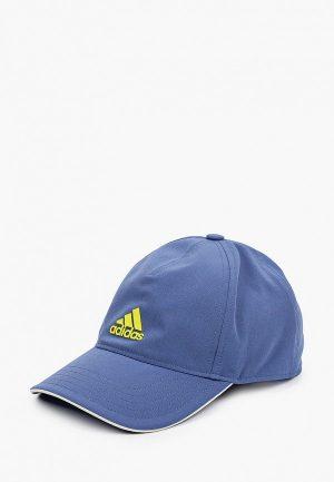Бейсболка adidas A.R BB CP 4A
