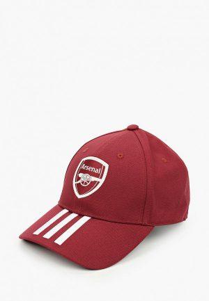 Бейсболка adidas AFC BB CAP