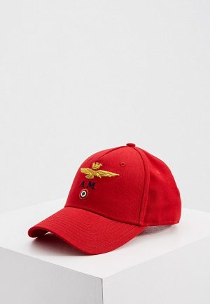 Бейсболка Aeronautica Militare