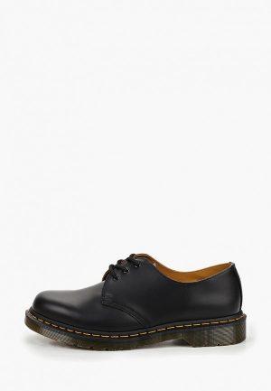 Ботинки Dr. Martens 3 Eyelet Shoe 59 Last Z Welt Dms