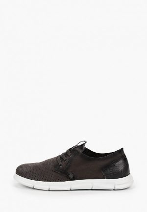 Ботинки Flystep