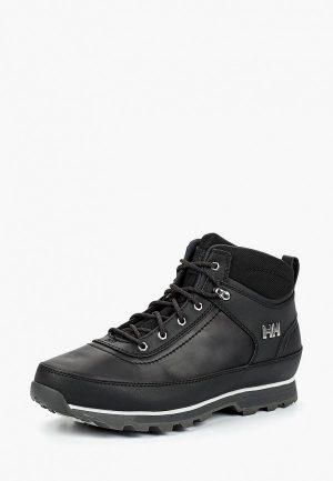 Ботинки Helly Hansen CALGARY