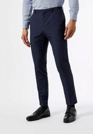Брюки Burton Menswear London