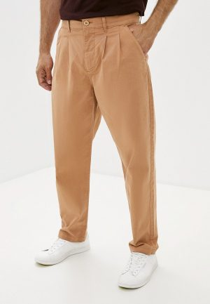 Брюки Guess Jeans LOGAN