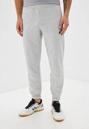 Брюки спортивные ASICS ASICS SMALL LOGO SWEAT PANT