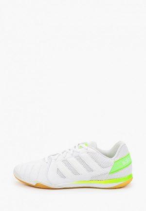 Бутсы зальные adidas Top Sala