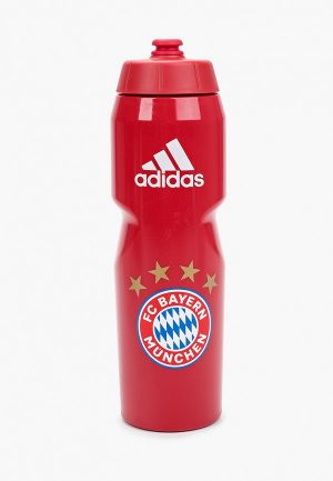 Бутылка adidas FCB BOTTLE