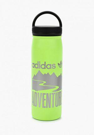 Бутылка adidas Originals ADV BOTTLE