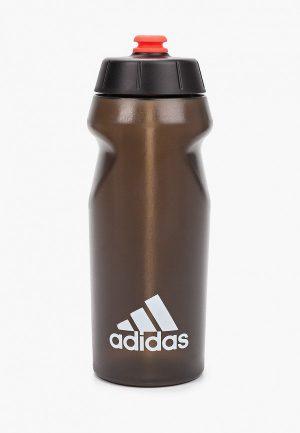 Бутылка adidas PERF BTTL 0