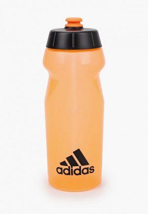 Бутылка adidas PERF BTTL