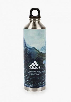 Бутылка adidas ST BTTL  0