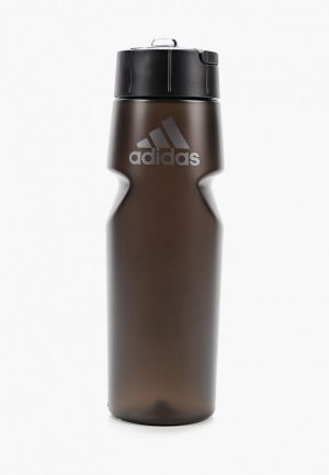 Бутылка adidas TRAIL BTTL 0