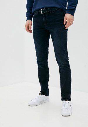 Джинсы Levi's® 511™ Slim Fit