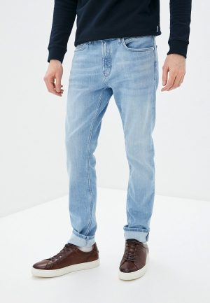 Джинсы Marc O'Polo Denim Vidar
