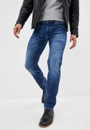 Джинсы Pepe Jeans SPIKE