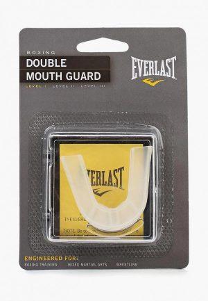 Капа Everlast Капа Everlast Double