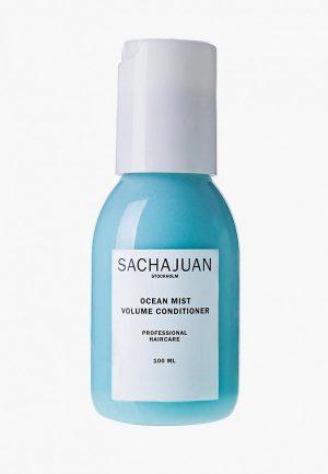 Кондиционер для волос Sachajuan для объема волос  Ocean Mist 100 мл