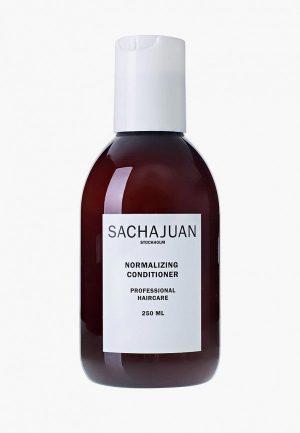 Кондиционер для волос Sachajuan Нормализующий