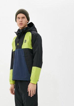 Куртка Element KOTO POP
