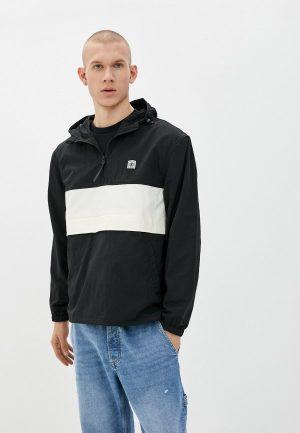 Куртка Element OAK