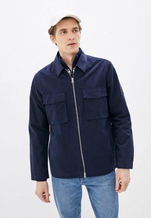 Куртка Gant Exclusive for Lamoda