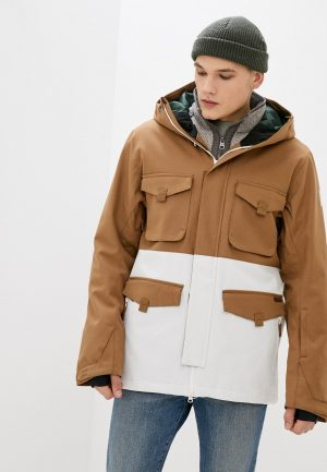 Куртка горнолыжная Billabong ADVERSARY