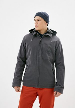 Куртка горнолыжная Billabong FASTPLANT