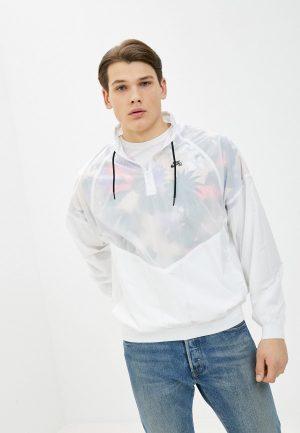 Куртка Nike M NK SB PARADISE PO JACKET