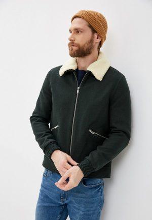 Куртка Nines Collection