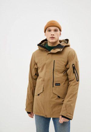 Куртка сноубордическая Billabong DELTA STX