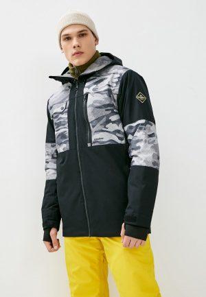 Куртка сноубордическая Quiksilver TAMARACK JK M SNJT KVJ0