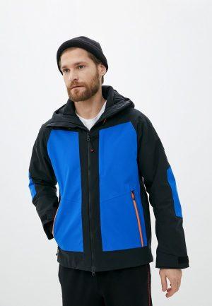 Куртка спортивная Bogner Fire+Ice