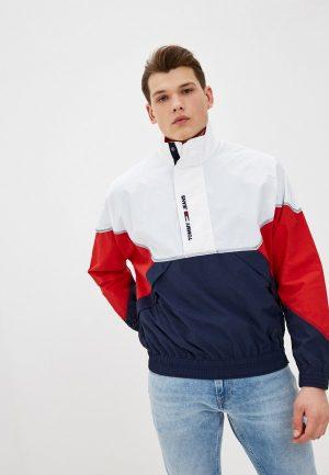 Куртка Tommy Jeans