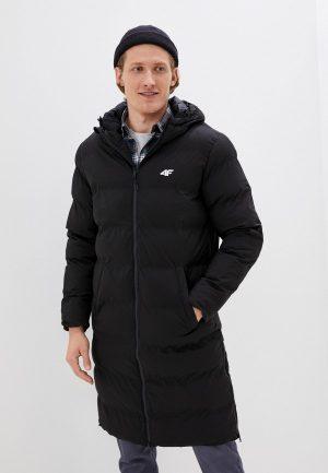 Куртка утепленная 4F