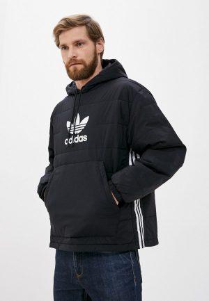 Куртка утепленная adidas Originals LW OH TF HOODY