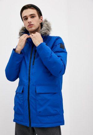 Куртка утепленная adidas XPLORIC Parka