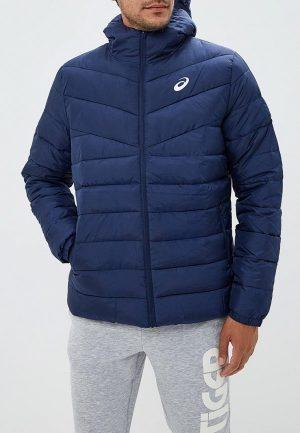 Куртка утепленная ASICS PADDED JACKET M