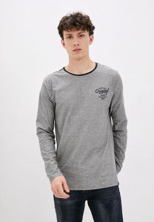 Лонгслив Jack's Sportswear Intl