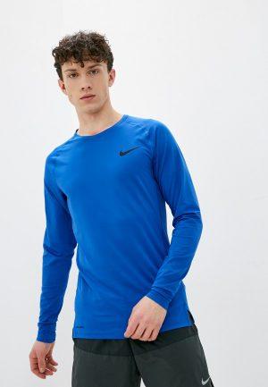 Лонгслив компрессионный Nike M NP TOP LS TIGHT