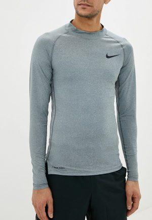 Лонгслив компрессионный Nike Pro Men's Long-Sleeve Training Top