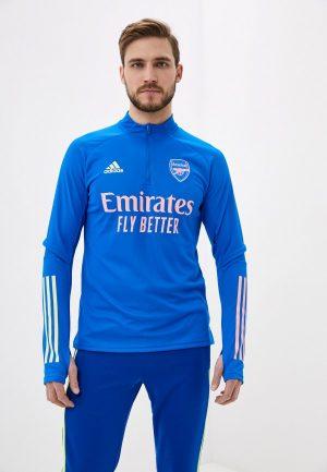 Лонгслив спортивный adidas AFC TR TOP