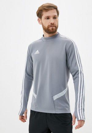 Лонгслив спортивный adidas TIRO19 TR TOP