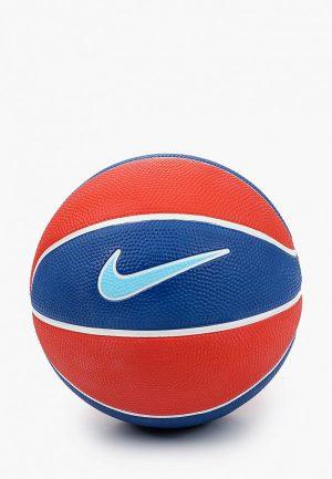 Мяч баскетбольный Nike NIKE SKILLS