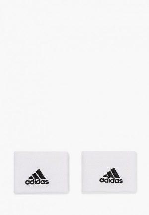 Напульсники adidas TENNIS WB S