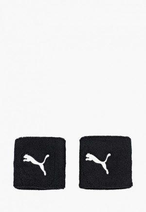 Напульсники PUMA Cat Wristband