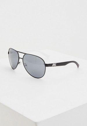 Очки солнцезащитные Armani Exchange 0AX2031S 60636G